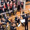 Magnificat – Chorkonzert