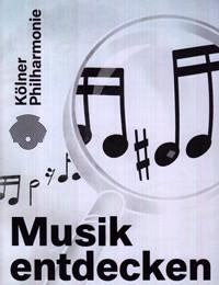 Kölner Philharmonie zu Gast