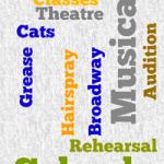 Musical School – angenommen